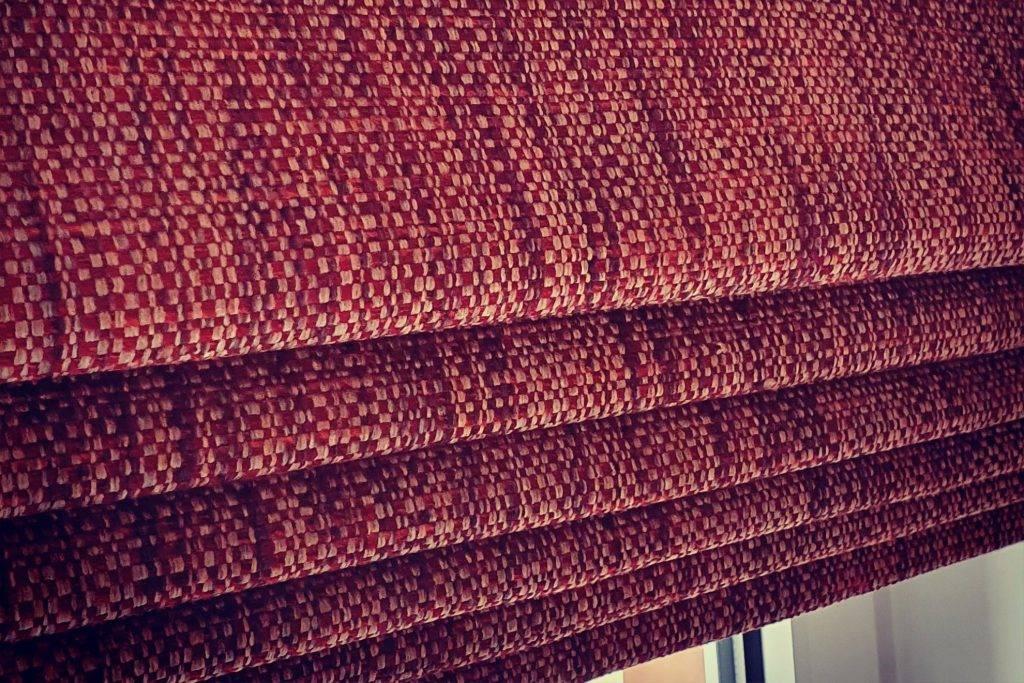 service-blinds-slider-red-textured