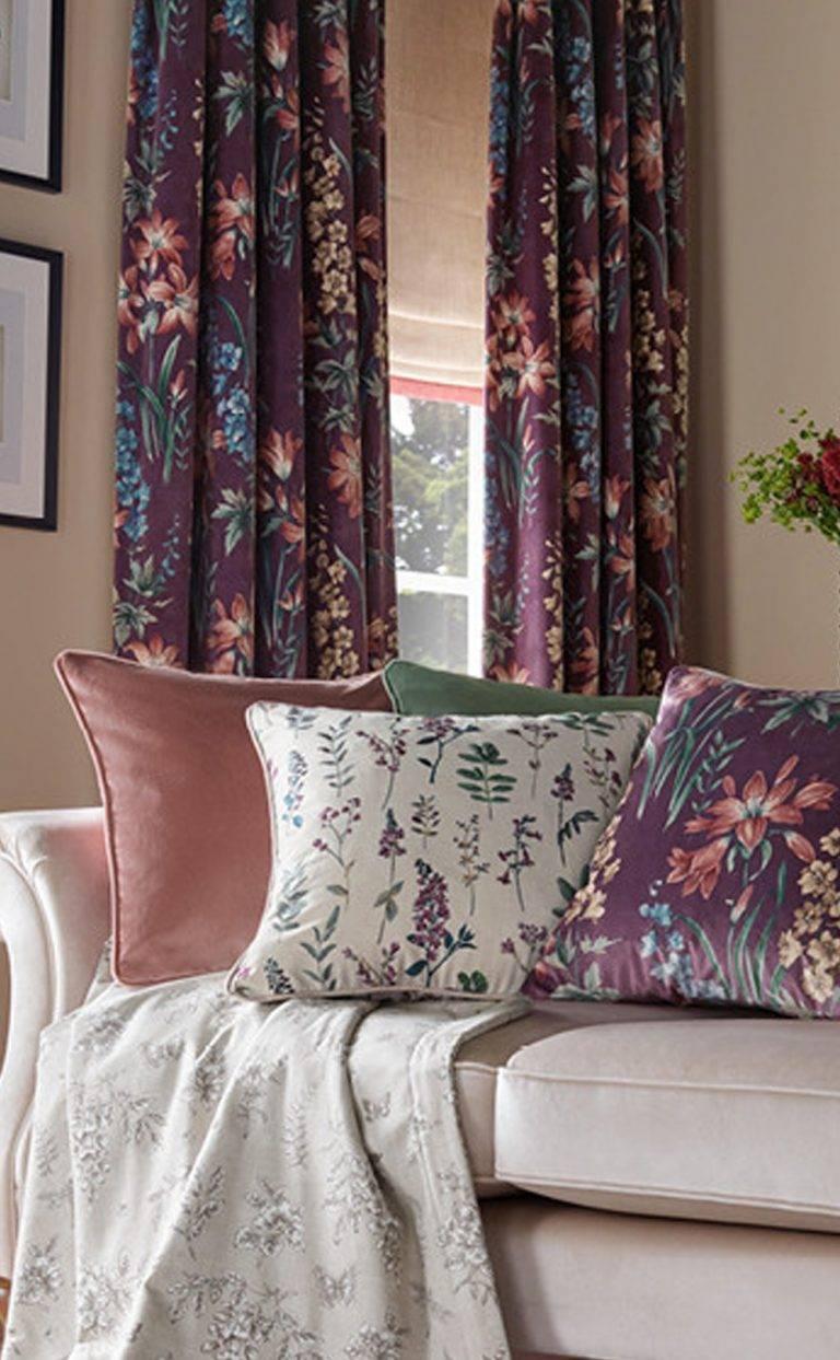 service interior designs portrait prestigious 3