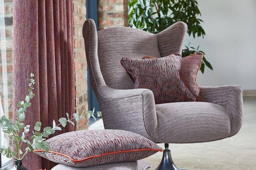 service-interior-designs-prestigious-2